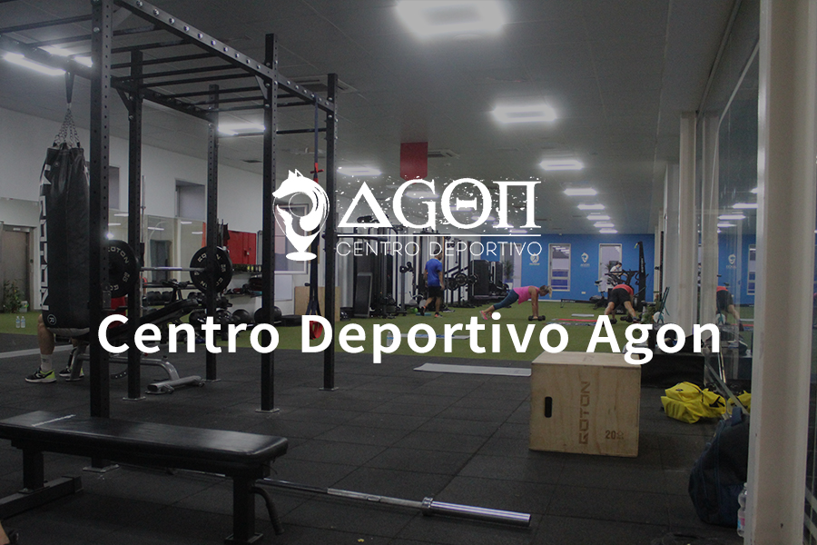 Trainers-Marcos-Centro-Deportivo-Agon